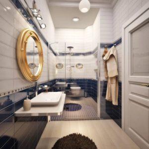 -комната-в-морском-стиле-26.jpg