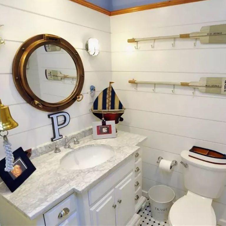 -комната-в-морском-стиле-29.jpg