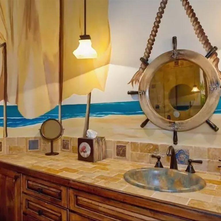 -комната-в-морском-стиле-32.jpg