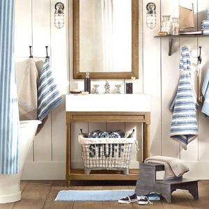 -комната-в-морском-стиле-8.jpg