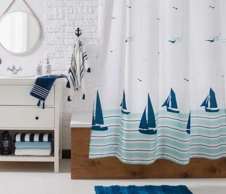 -комната-в-морском-стиле-9.jpg