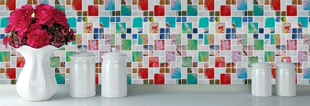 Краска для ванной комнаты: рисуем стильную ванную