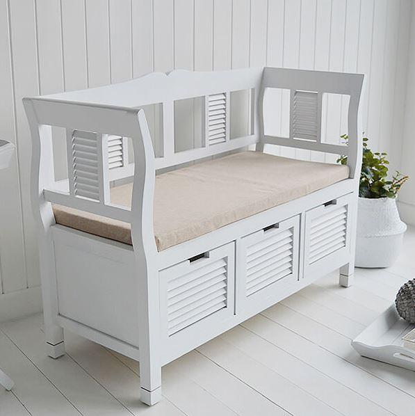 встроенная мебель 48