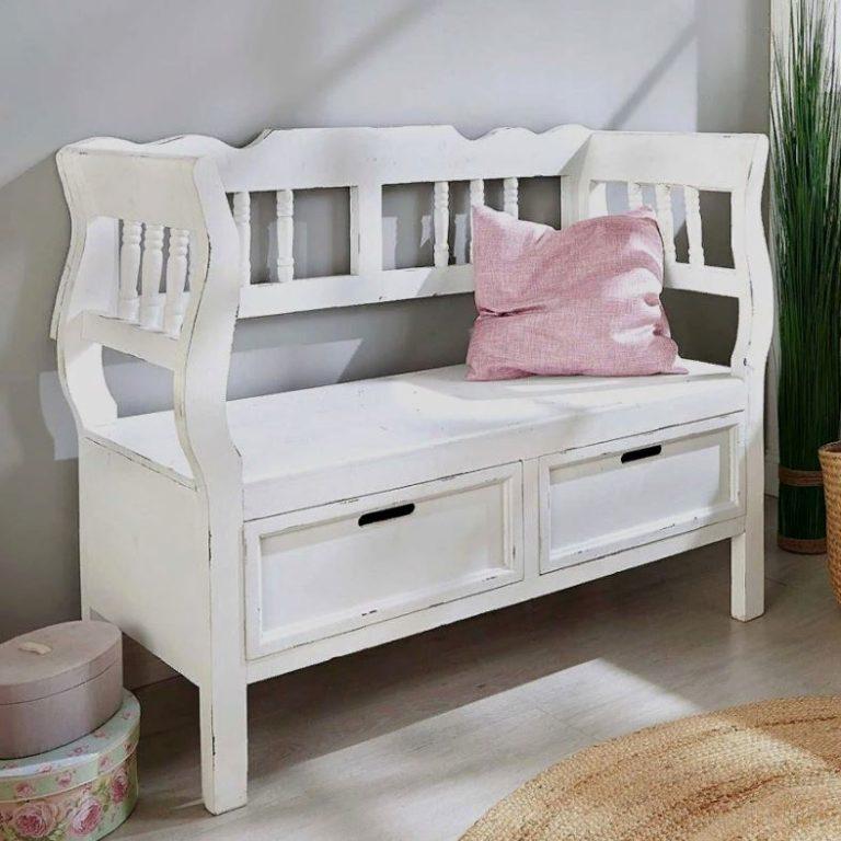 встроенная мебель 50