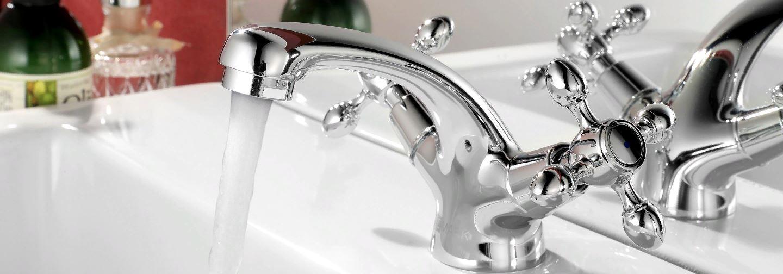 Как почистить картридж смесителя в ванной комнате