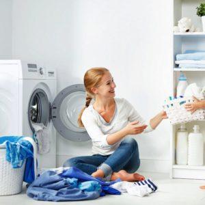 Как стирать полотенца чтобы они были пушистые и роскошные