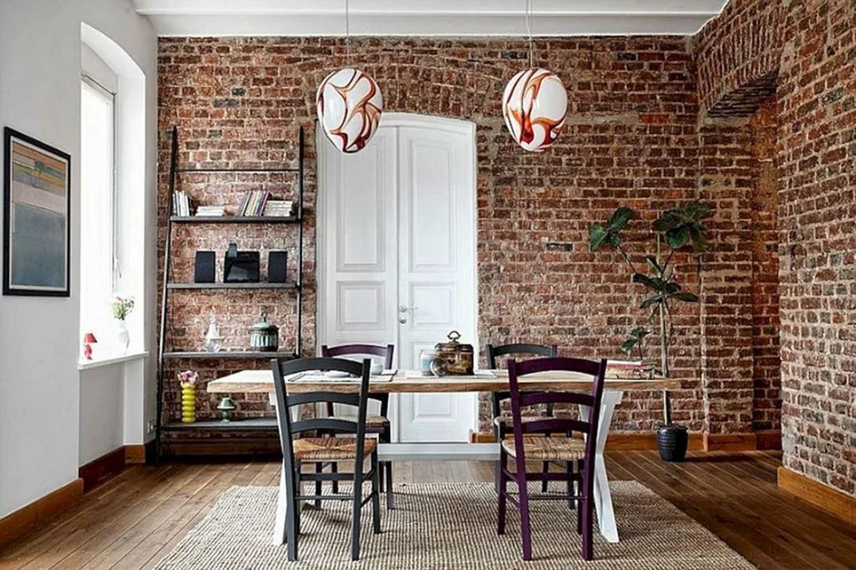Белые межкомнатные двери: модное решение для дизайна интерьера