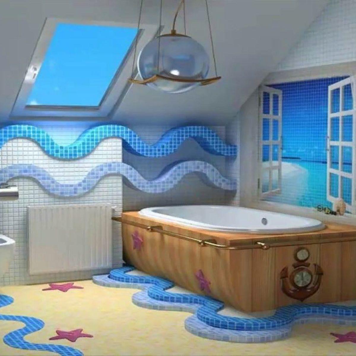 -комната-в-морском-стиле-1.jpg